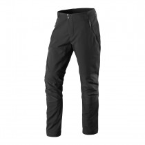 Houdini Men's Motion Pants True Black