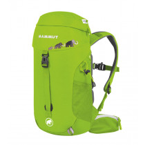 Mammut First Trion Sprout 18 L