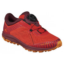 Viking Apex II GTX Women's Tomato/Rust