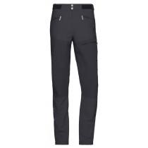 Norrøna Bitihorn Lightweight Pants Men's Caviar