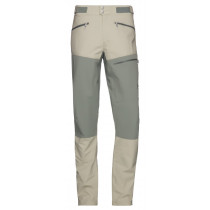 Norrøna Bitihorn Lightweight Pants Men's Sandstone