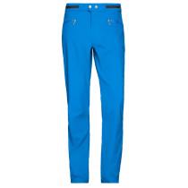 Norrøna Bitihorn Flex1 Pants Men's Hot Sapphire