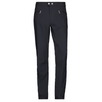 Norrøna Bitihorn Flex1 Pants Men's Caviar