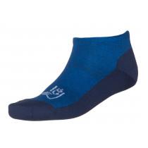 Norrøna Bitihorn Light Weight Merino Socks Hot Sapphire