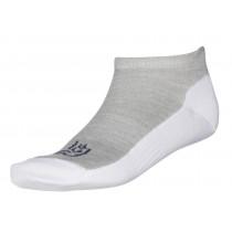 Norrøna Bitihorn Light Weight Merino Socks Snowdrop
