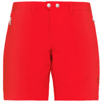 Norrøna Bitihorn Flex1 Shorts Women's Tasty Red