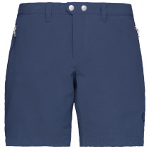 Norrøna Bitihorn Flex1 Shorts Women's Indigo Night