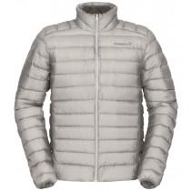 Norrøna Bitihorn Superlight Down900 Jacket Men's Drizzle Dunjakke