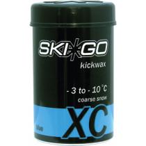 SkiGo XC Festevoks Blå