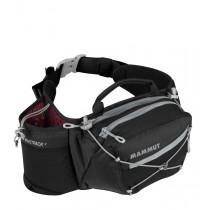 Mammut Lithium Waistpack Black 3 L