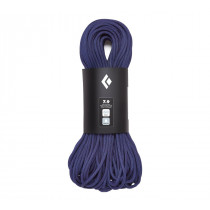 Black Diamond 7.9 Dry 60m Purple