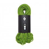 Black Diamond 8.5 Dry 70m Green