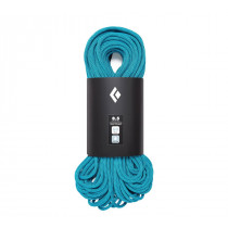 Black Diamond 8.5 Dry 60m Ultra Blue