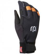 Bjørn Dæhlie Glove Symbol 2.0 Black