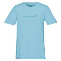 Norrøna /29 Tech T-Shirt Men's Trick Blue
