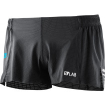 Salomon S/Lab Short 3 Women's Black