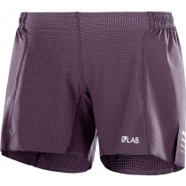 Salomon S/Lab Short 6 Women's Maverick