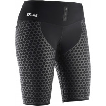 Salomon S/Lab Exo Half Tight Women's Black