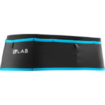 Salomon S/Lab Modular Belt U Black