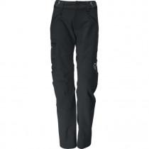 Norrøna Svalbard Flex1 Long Pants Women's Caviar