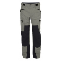 Norrøna Svalbard Heavy Duty Pants Men's Castor Grey Turbukse