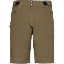 Norrøna Skibotn Flex1 Lightweight Shorts Men's Dark Olive