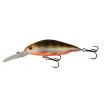Savage Gear Diving Prey63 6.3cm 8g Sf 04-Perch