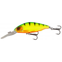 Savage Gear Diving Prey63 6.3cm 8g Sf 05-Firetiger