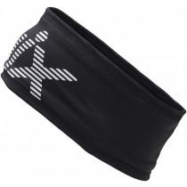 Swix Radiant Headband Black