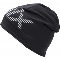 Swix Radiant Hat Black