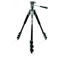Brunton Aluminum Tripod 4-Section