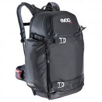 Evoc Cp Camera Pack 2.0 Black 26 l