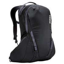 Thule Upslope Snowsports Backpack Dark Shadow 20L