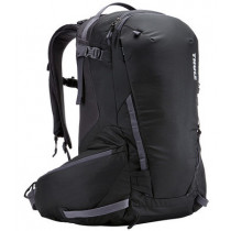 Thule Upslope Snowsports Backpack Dark Shadow 35L