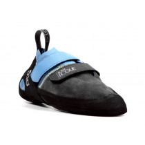 Five Ten Rogue VCS Neon Blue/Charcoal