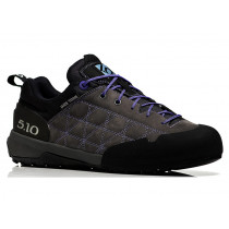 Five Ten Guide Tennie Wms Charcoal/Iris