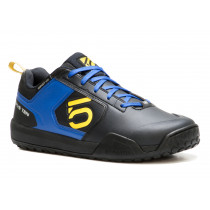 Five Ten Impact VXI Blue/Yellow