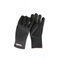 Savage Gear Boat Glove Black