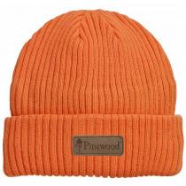 Pinewood® Nya Stöten Mössa Orange