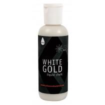 Black Diamond Liquid White Gold - 150ml