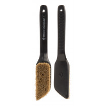 Black Diamond Bd Bouldering Brush - Medium Black