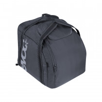 EVOC Boot & Helmet Bag black