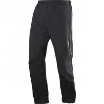 Haglöfs L.I.M III Pant Men's True Black