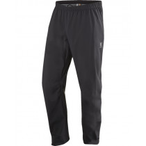 Haglöfs L.I.M Proof Pant Men True Black