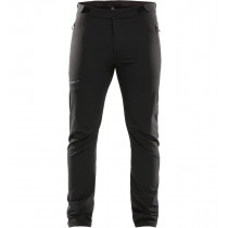 Haglöfs Breccia Lite Pant Men True Black