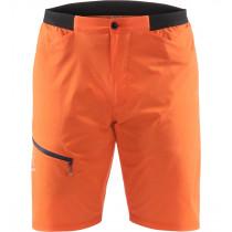 Haglöfs L.I.M Fuse Shorts Men Cayenne