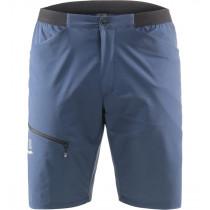 Haglöfs L.I.M Fuse Shorts Men Tarn Blue