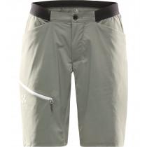 Haglöfs L.I.M Fuse Shorts Women Lite Beluga