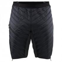 Haglöfs L.I.M Barrier Shorts Men True Black