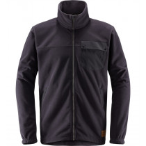 Haglöfs Norbo Windbreaker Jacket Men Slate